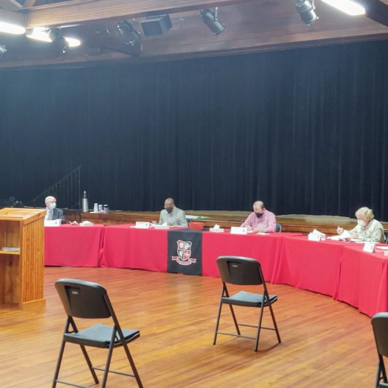 2020.12.15 School Board IMG_20201207_190319215