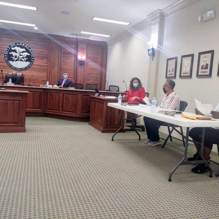 2021.08.12 City Hall Council Meeting IMG_20210810_180643260 (1)