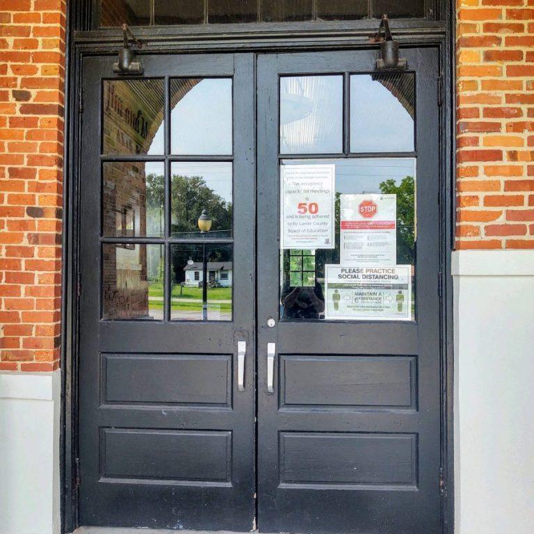 2021.08.12 LCS Front Door Meeting Area original_1365046b-e1ef-4cc7-b770-e972005485c2_IMG_20210809_105706566_HDR