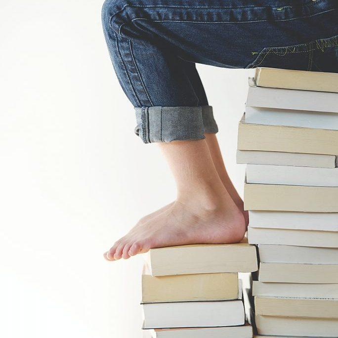 Book Study l8snwgunqbu-684x1024