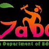 GaDOE-Logo-Color-188X100