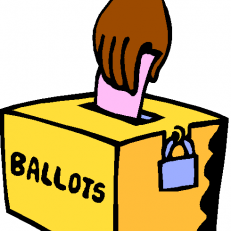 art - election-clipart-voting-elections-clipart-1