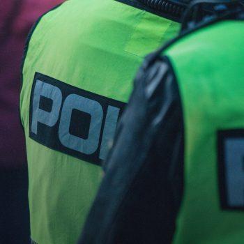 police 7fvdgo9zq7k-1-350x350