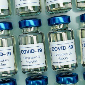 vaccine - magznecmcug-350x350