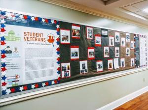 2019.11.14 VSU Board to Student Veterans IMG_20191111_122508803_BURST000_COVER