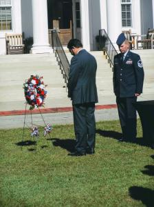 2019.11.14 VSU Pres. Lays Wreath and is Silent IMG_20191111_111011125_BURST000_COVER (1)