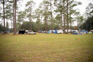 2019.11.20 Cub Scouts Camping JC6 1810