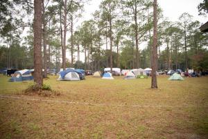 2019.11.20 Cub Scouts Camping JC6 1811