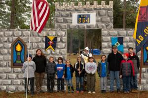2019.11.20 Cub Scouts Roundtable JC6 1792