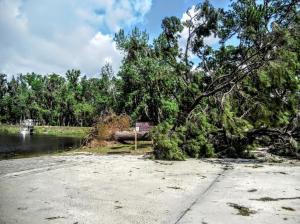 2020.04.09 Tornado Damage 16 IMG 20200409 115017768
