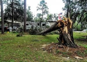 2020.04.09 Tornado Damage 27 IMG 20200409 115832714
