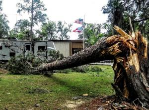 2020.04.09 Tornado Damage 29 IMG 20200409 115921993