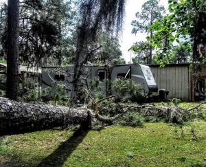 2020.04.09 Tornado Damage 34 IMG 20200409 120919139 BURST000 COVER