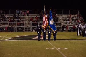 LCHS vs. Atkinson - Military Appreciation Night By JnC Photography 2020.11.06